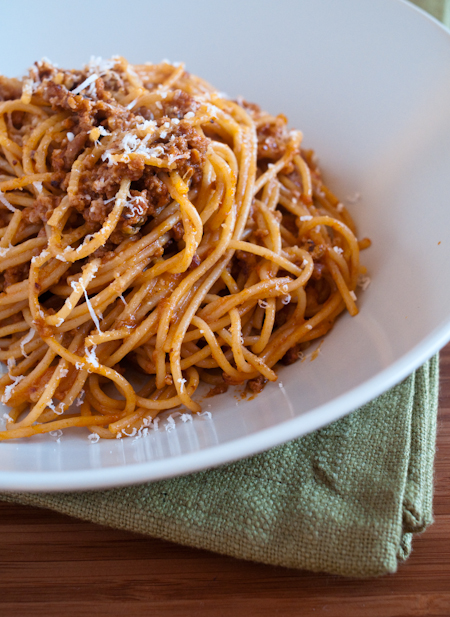 090322_bolognese