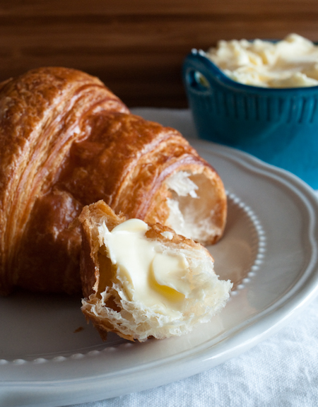 090404_croissant