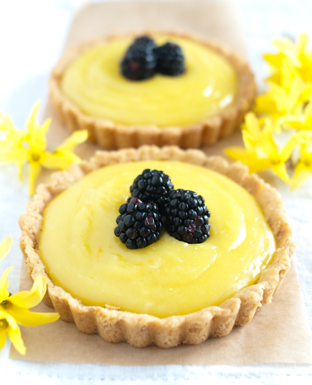 090417_tarts