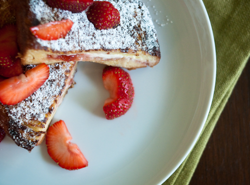 090614_frenchtoast