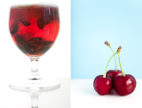 090703_cherries_drink