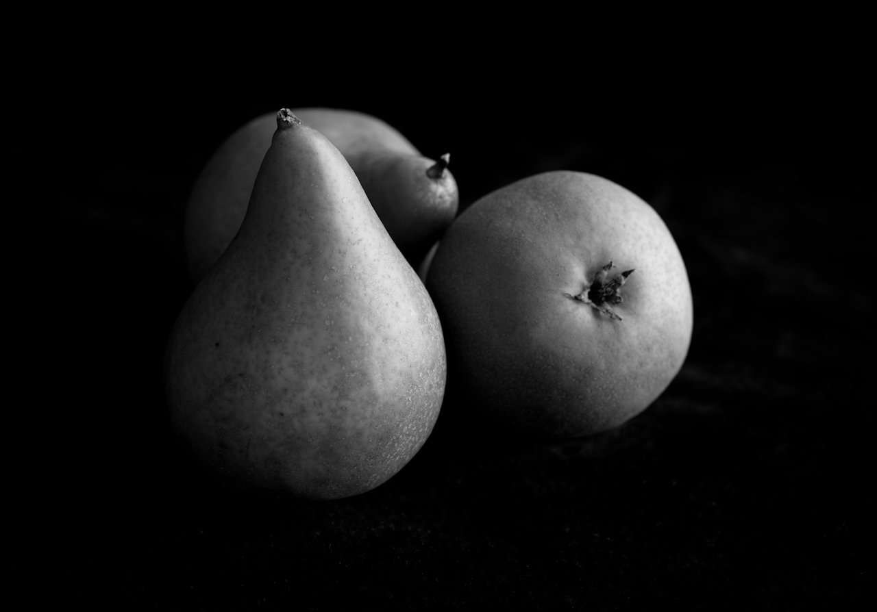 090920_pears_sm