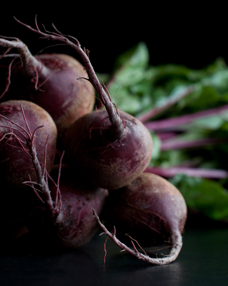 091017_beets3_sm