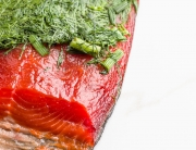 Gravlax | Minimally Invasive3