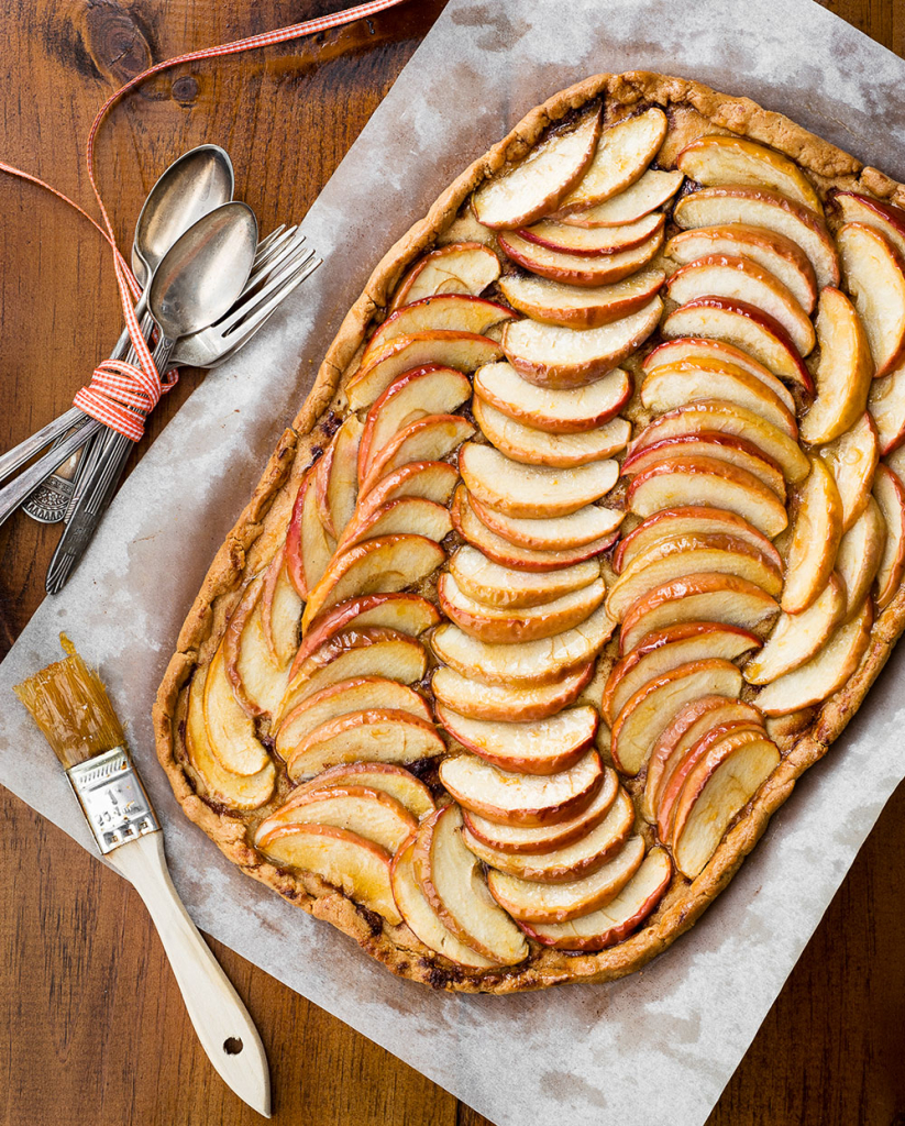 ... free form fruit free form apple pie freeform apple pie apple pie with