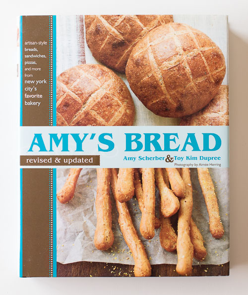 amys bread Amy's bread has 79 ratings and 10 reviews denise said: amy's bread is a beautiful cookbook packed with color photographs and precise, detailed instructi.