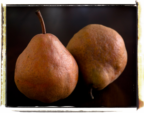 border_polaroid_pears.jpg
