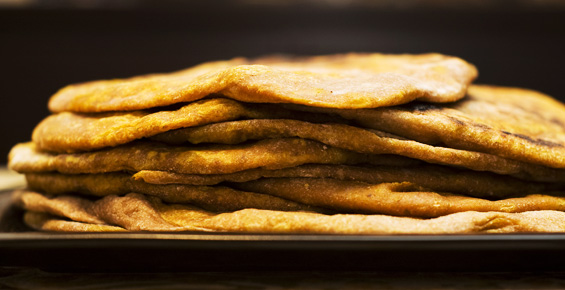 flatbreads.jpg