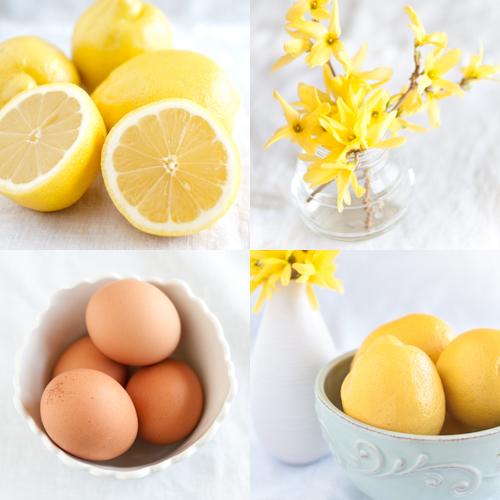 lemonquad