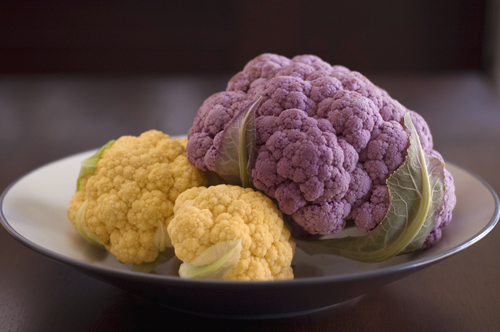 lsu-cauliflower.jpg