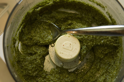 pesto.jpg