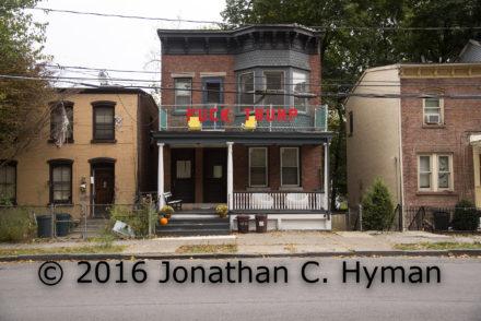 election-2016-eff-trump-j-hyman-photo