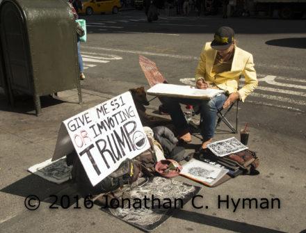 election-2016-pay-me-or-else-j-hyman-photo