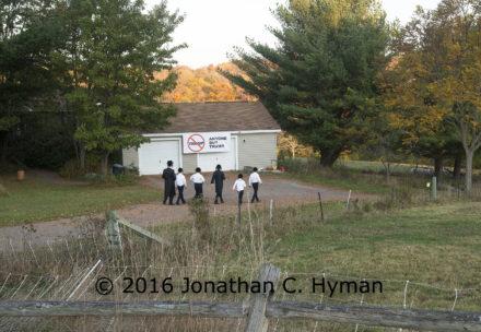 hasidic-boys-no-trump-j-hyman-photo