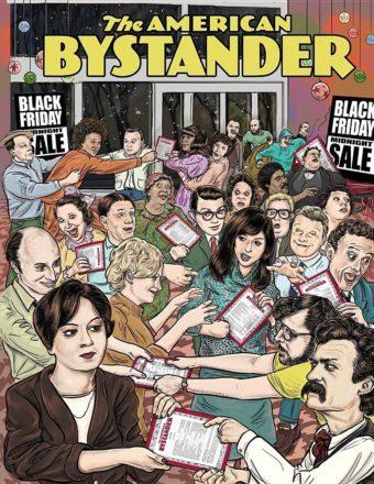 bystander_bigger