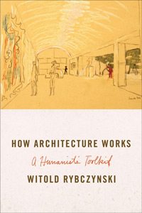 how-architecture-works