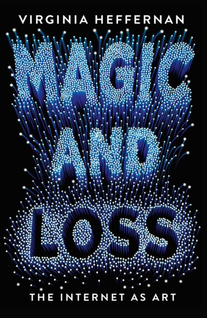magic-and-loss-9781439191705_hr