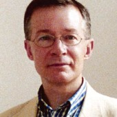 paul-gravett