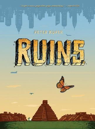 ruinscover