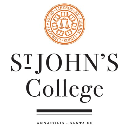 st-johns-college-md_416x416